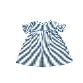 vertical_navy_stripe_bell_sleeve_145x@2x.progressive