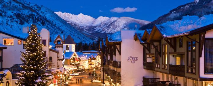 main-background-vail