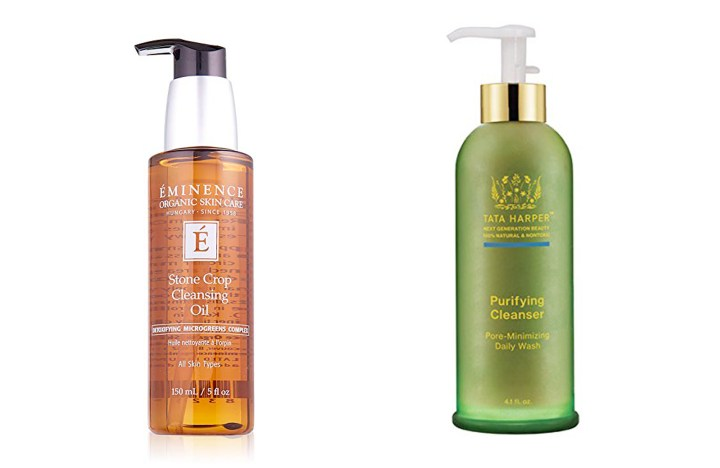 Skin Care: Part 1 – Jordan & Co