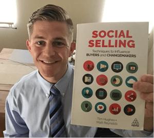 socialselling
