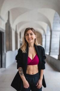 emmanuelle laurent ml fitness lyon 2019