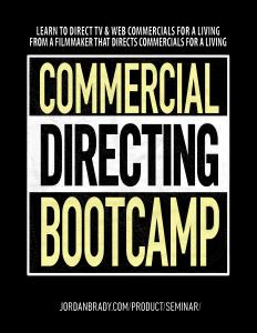 Bootcamp Outta