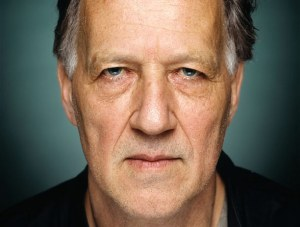 2014_BAMPresents_WernerHerzog_613x463