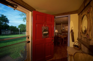Lancaster County Commercial Photographer Osceola Mill House Bed & Breakfast_10