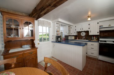 Lancaster County Commercial Photographer Osceola Mill House Bed & Breakfast_11