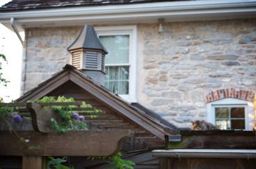 Lancaster County Commercial Photographer Osceola Mill House Bed & Breakfast_4