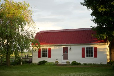 Lancaster County Commercial Photographer Osceola Mill House Bed & Breakfast_5