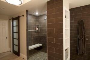 Commercial-Interior-Bathroom-Pool-Room-Photographer-Jordan-Bush-Photography_Gingrich4 Commercial Interior Bathroom Pool Room Photographer Jordan Bush Photography_Gingrich4