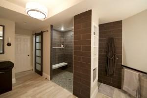 Commercial-Interior-Bathroom-Pool-Room-Photographer-Jordan-Bush-Photography_Gingrich5 Commercial Interior Bathroom Pool Room Photographer Jordan Bush Photography_Gingrich5