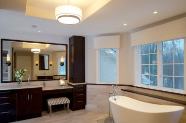 Commercial Interior Bathroom Pool Room Photographer Jordan Bush Photography_Gingrich8