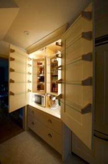 Commercial Interior Kitchen Photographer Jordan Bush Photography_Greenbank Millwork_7