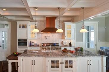 lancaster-philadelphia-central-pa-architecture-home-interior-kitchen-cabinet-photographer-1 Architecture - Kitchens, Interiors & Exteriors