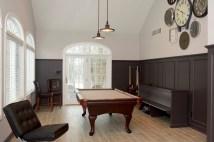 lancaster-philadelphia-central-pa-architecture-home-interior-kitchen-cabinet-photographer-10 Architecture - Kitchens, Interiors & Exteriors