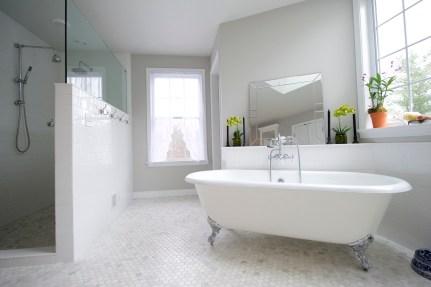 lancaster-philadelphia-central-pa-architecture-home-interior-kitchen-cabinet-photographer-6 Architecture - Kitchens, Interiors & Exteriors