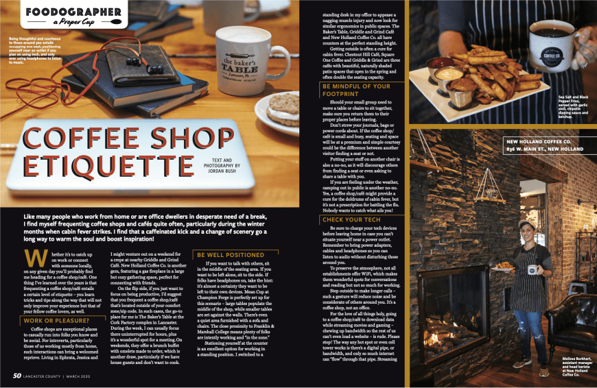 Coffee_Shop_Etiquette_Working_From_Cafes_Jordan_Bush_Photography Foodographer Column