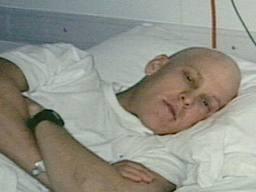 Lance Chemo