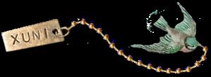 xuni-logo-bluebird-long