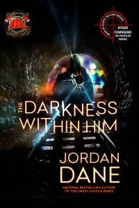 The Darkness Within Him – High Res