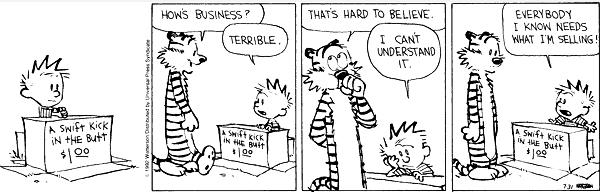 Calvin-and-Hobbes-6