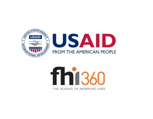 Tanzania Jobs 2019 Opportunities At Fhi 360 Under Boresha Afya Project In Southern Zone
