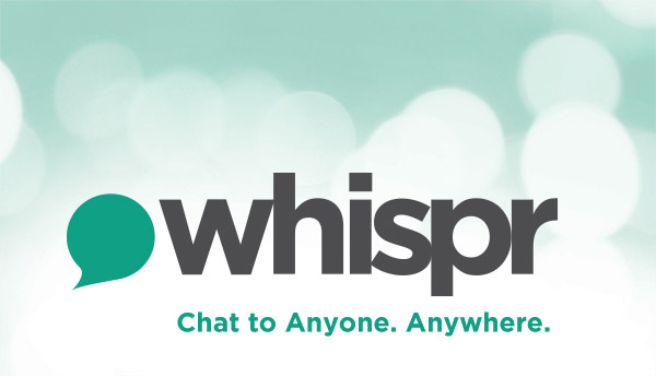 whisprPromo