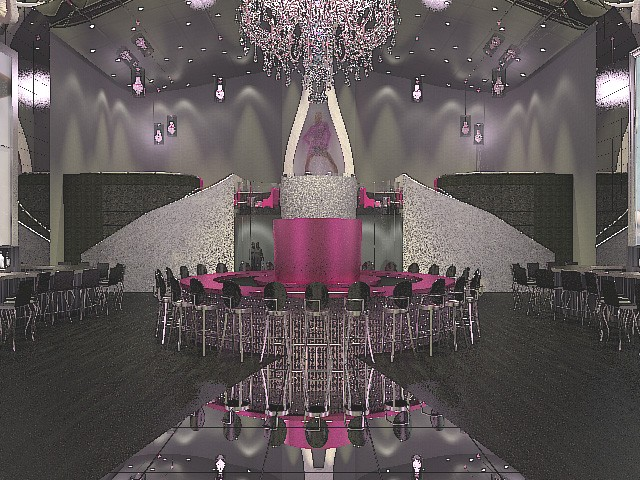 BDE Nightclub (4)