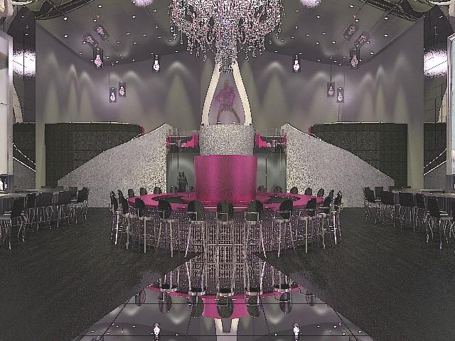 BDE Nightclub (4)