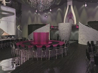 BDE Nightclub (6)