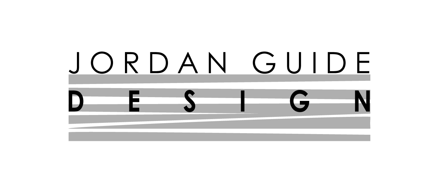 Chicago Interior Designer, Jordan Guide