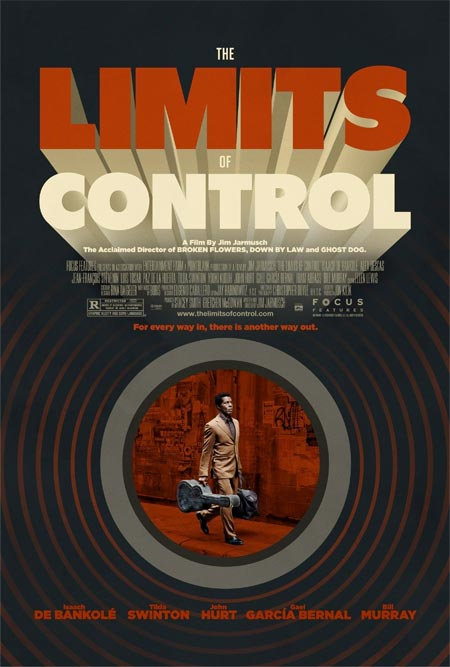 limits-of-control-poster.jpg