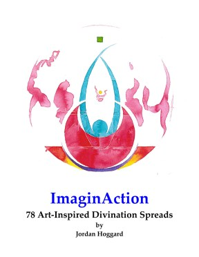 Microsoft Word - ImaginAction Cover.docx