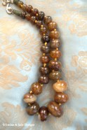 big-brown-agate-necklace1-nef