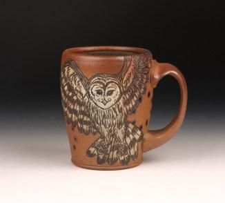 owlfrontmugjordanjones