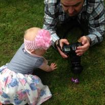 grandad-and-lucy