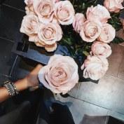 bouquet-chic-fleurs-flowers-Favim.com-3994576