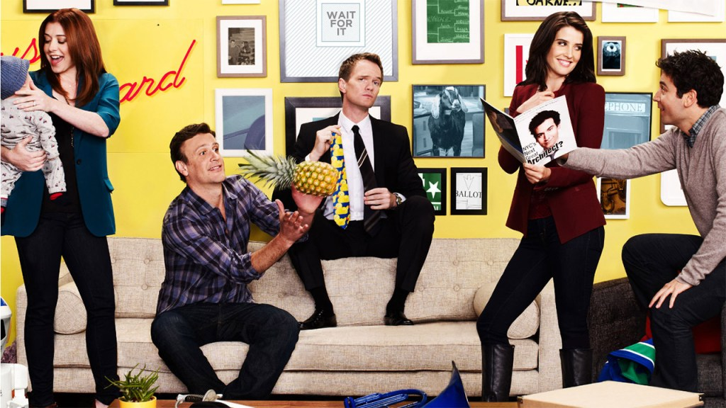 How-I-Met-Your-Mother-Promo-Saison8-23