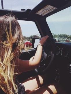car-girl-summer-sun-Favim.com-3011210