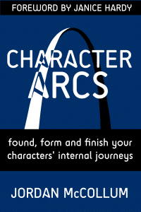character arcs V2