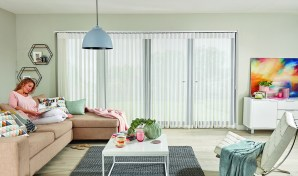 Allusion blinds featured pic (top of page)