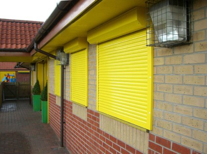 Aluminium Shutters featured pic (top of page)