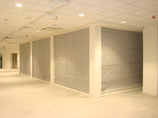 Fire Curtains featured pic (top of page)