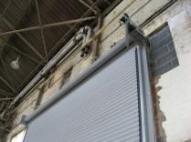 Industrial Doors 2
