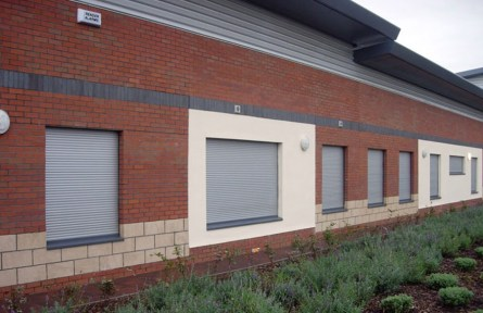 New Build Shutters 3