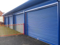Steel Roller Shutters featured pic (top of page)