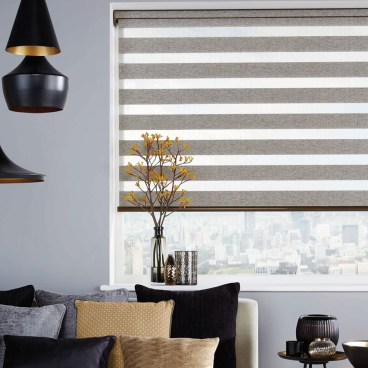 Vision blinds category page pic