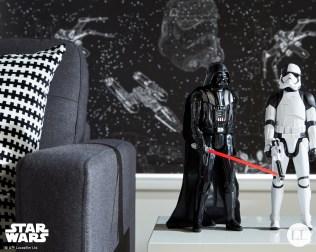 Facebook_LL_2019_Star-Wars_Battle-Scene_RGB_Cameo