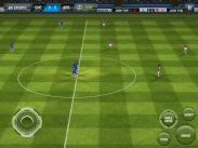 Attacking Controls