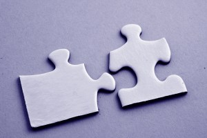 Puzzle pieces fitting together | online couples counseling in indiana | online couples counseling in Texas | online therapy | relationship issues | relationship goals | counseling for relationships in texas | counseling for relationships in indiana | Jordan Therapy Services