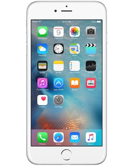 iphone6-plus-box-silver-2014_GEO_US
