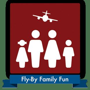 Fly-by-familyfun